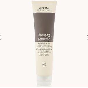 NWT AVEDA Damage Remedy Daily Hair Repair